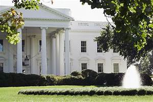 21 Fun Facts About The White House U0026 39 S Grounds