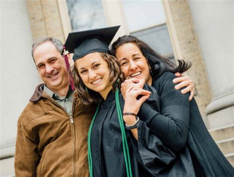 CSU Tuition Assistance Grant | Office of Financial Aid ...