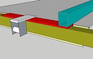 Parallelanschlag Tischkreissäge Selber Bauen : tischkreiss ge anschlag nebenkosten f r ein haus ~ Buech-reservation.com Haus und Dekorationen