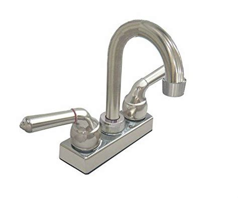 play kitchen sink faucet 12 best images about kynlies custom play kitchen on