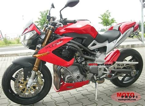 Benelli Tnt 15 Photo by Benelli Tnt 1130 2006 Specs And Photos