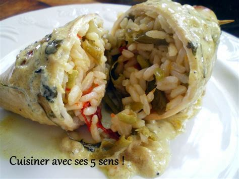 cuisiner des chignons en boite cuisiner des haricots verts en boite comment cuire
