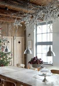 kitchen table decoration ideas 40 cozy kitchen décor ideas digsdigs