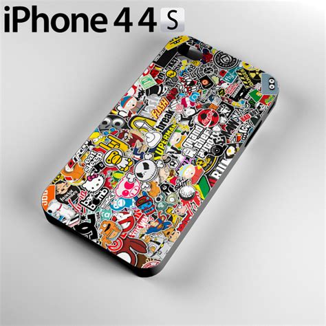 Full Sticker Bomb  Iphone 4,4s,5,5s,5c Hard Case By. Church Theme Banners. Trafalgar Law Stickers. Daycare Center Murals. Tetris Murals. Landscaping Signs Of Stroke. Botanical Wall Murals. Stock Signs. Bagger Harley Decals