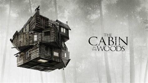 gipster  cabin   woods   celebrating