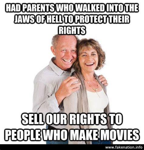 Baby Boomer Meme - what is it like being a millennial a 20 something in america askreddit