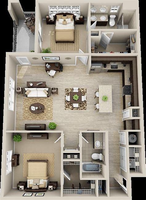 modern house plan designs   modern house