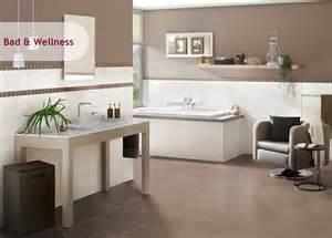 badezimmer modern beige grau badezimmer accessoires set braun fliesenzentrum erfurt fliesen natursteine fliesenzentrum