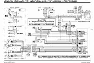 Category Wiring Diagram  U203a U203a Page 3