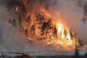 Climate Code Red: Are we experiencing more extreme hot ...