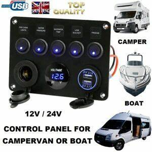 [ANLQ_8698]  Build Late 99 Caravan Fuse Box. 12v 24v fuse box 2 usb control panel  charger motorhome. how to build campervan ford transit conversion diy plan  ebay. zig unit for sale ebay. tipm | Build Late 99 Caravan Fuse Box |  | A.2002-acura-tl-radio.info. All Rights Reserved.
