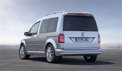 volkswagen caddy 2015 volkswagen caddy life mpv unveiled carwow