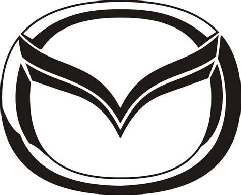 Mazda Logo Mazda Car Symbol Meaning And History Car