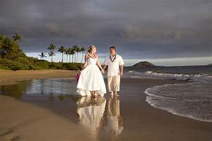 maui wedding photography portfolio hawaii wedding maui With maui wedding photography packages