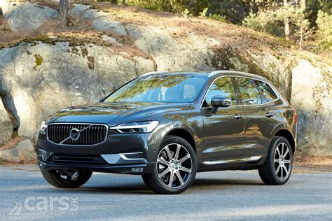 new volvo 2017 2018 volvo xc60 photos cars uk