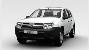 Dacia Duster Silver Line 2017 : dacia duster neuve pas ch re achat duster en promo ~ Gottalentnigeria.com Avis de Voitures