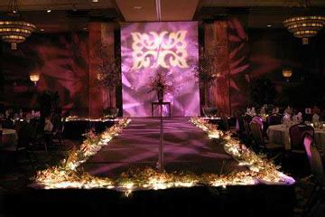 pacific northwesta  largest stage lighting company