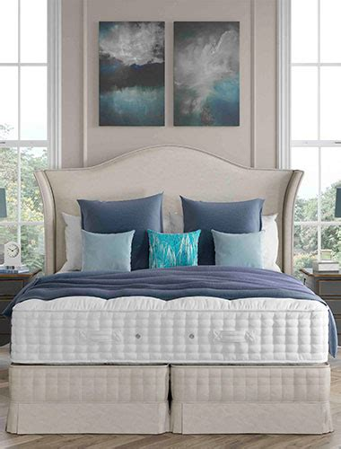 Reylon Bed by Relyon Beds And Mattresses Best Prices Guaranteed Beds