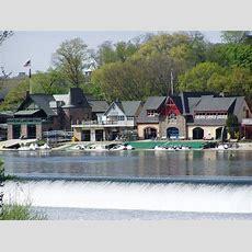 Fileboathouse Rowzoomjpg