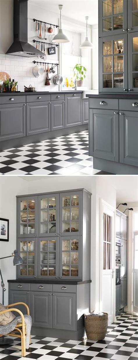 stunning best ikea kitchen catalogue ideas on