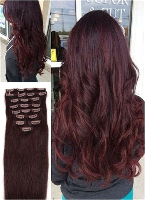de  baesta cherry coke wine hair bilderna pa pinterest