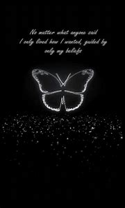 Zedge Wallpaper Iphone Decor T Butterfly Butterfly