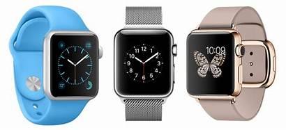 Apple Latest Cost Teardown Reveals Breakdown