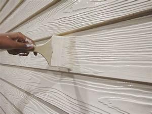 Peindre mur platre neuf 20170928215709 tiawukcom for Peindre un mur en bois