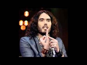 Celebrity Tattoos: What does Russell Brand tattoos means ...