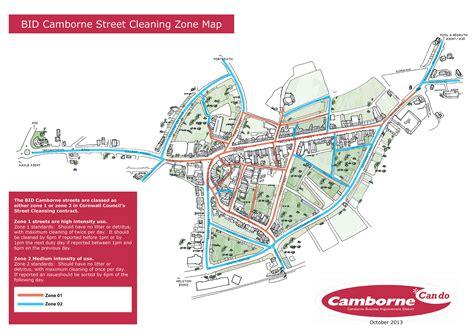 map zone intensity bid medium please