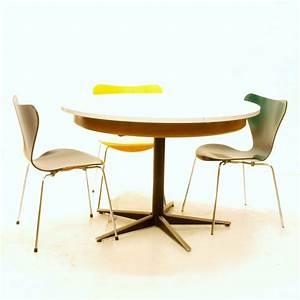 Runder Tisch Kaufen : esstisch zum ausziehen weiss cool within esstisch runder esstisch zum ausziehen ikea runder ~ Markanthonyermac.com Haus und Dekorationen
