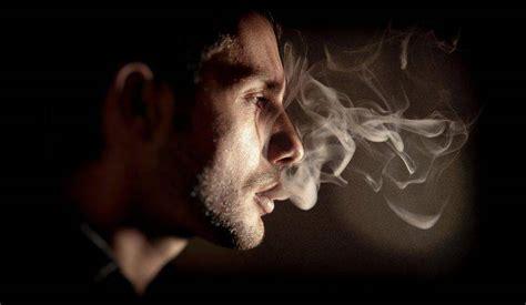 men smoking profile wallpapers hd desktop  mobile