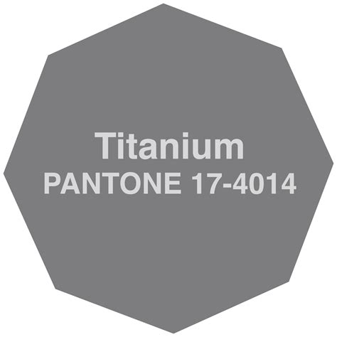 home design bakersfield titanium color 28 images http