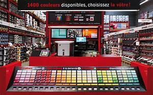 Osb 4 Brico Depot : materiaux brico depot fashion designs ~ Dailycaller-alerts.com Idées de Décoration