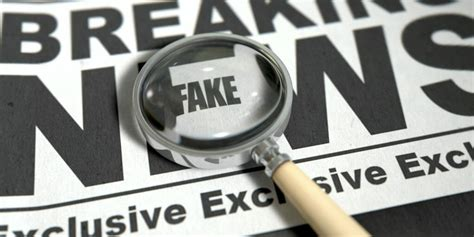 Bots Play Pivotal Role in the Spread of Fake News, MIT
