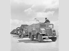 86 best RAF & RN Vehicles images on Pinterest