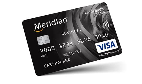 Meridian  Credit Cards  Small Business  Meridian. Family Vacations To Costa Rica. Gartner Magic Quadrant 2013 Bi. Florida Condominium Insurance. Electrical Problems Jeep Grand Cherokee. Bogazici University Turkey Space Jam Website. Aol Tech Support Number Fleet Vehicle Leasing. Cal State Northridge Nursing. Find Ip Address Of Devices On Network