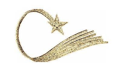 Glitter Graphics Gold Star Dividers Bruno Mars