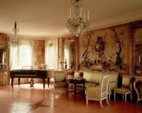 french provincial living room ideas decobizz com