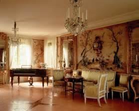french provincial living room ideas decobizz com