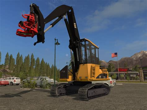 cat 187 gamesmods net fs19 fs17 ets 2 mods