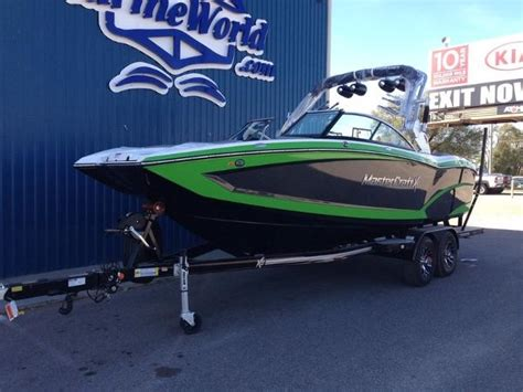 Mastercraft Boats For Sale In Kansas by Mastercraft Boats For Sale In Kansas United States