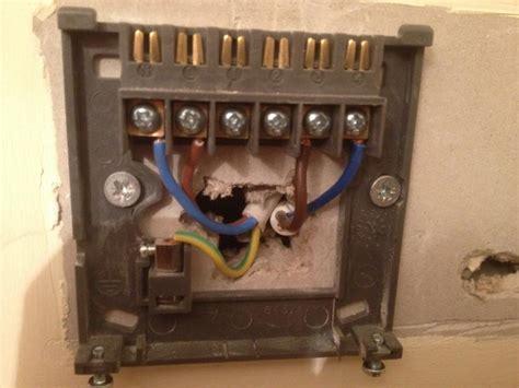 danfoss heating controls wiring diagram 39 wiring