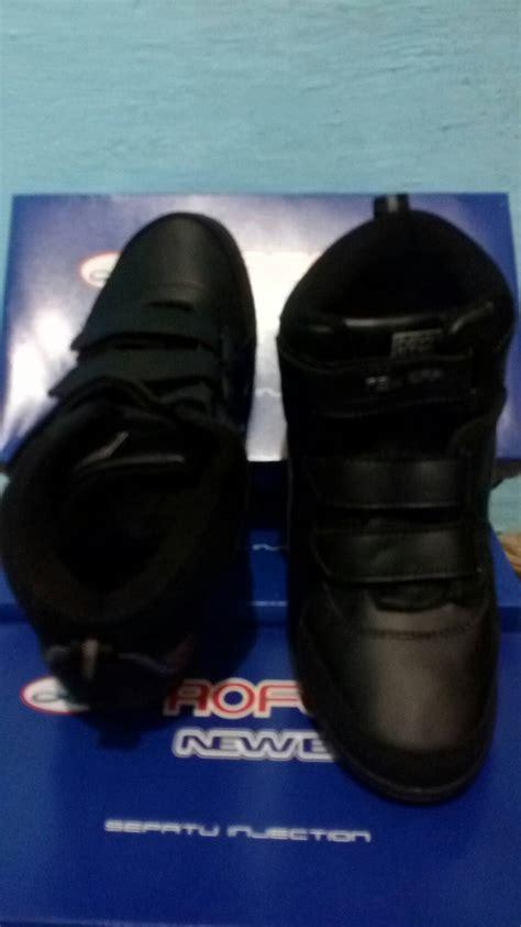 Sepatu Santai New Era jual sepatu new era viracel