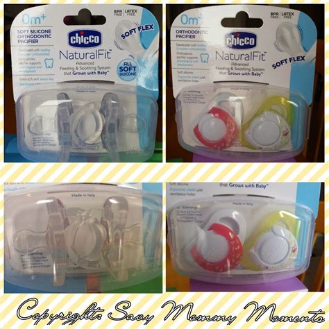 Chicco Naturalfit Bottles And Pacifiers Review The Happy