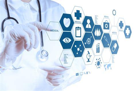 secrets  success   healthcare industry