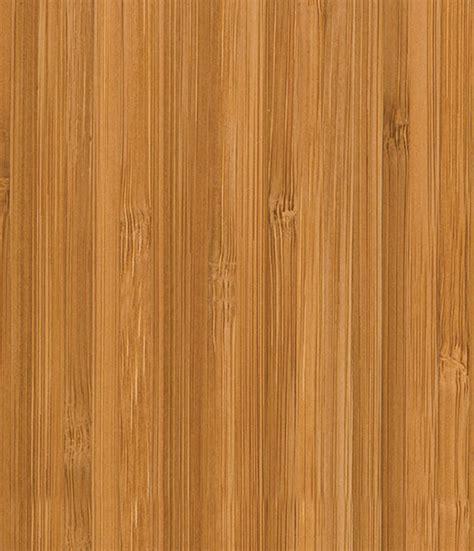 Teragren Bamboo Flooring Chestnut by Teragren Vertical Caramelized Bamboo Flooring