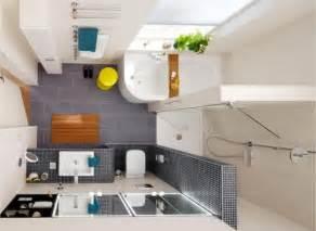 badezimmergestaltung ideen moderne badezimmergestaltung 30 ideen für kleine bäder