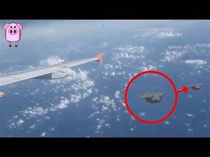 Best UFO Sightings That will Blow Your Mind | Top UFO ...