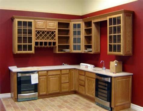 peinture bois cuisine peinture meuble bois meilleures images d 39 inspiration